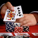 download aplikasi poker